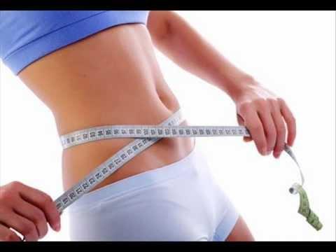 Los dieta mediterranea para perder peso primer paso cualquier