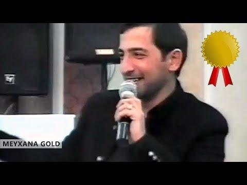 XORUZ TOYUĞU HİNDƏ NANAY NAYNANAY (Resad, Perviz, Orxan, Elekber, Vuqar) Meyxana 2013