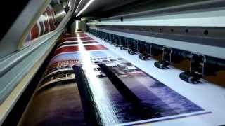 Печать баннеров для Клуба  Moulin Rouge  720p Соликамск(, 2015-10-04T15:59:02.000Z)