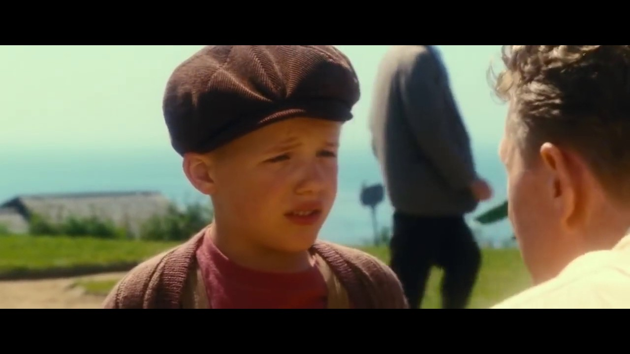 Download Little Boy(2015) Hollywood InspirationaL Movie