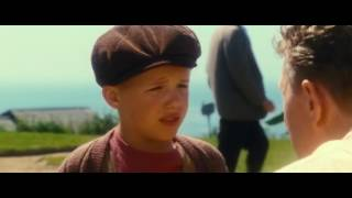 Little Boy(2015) Hollywood InspirationaL Movie