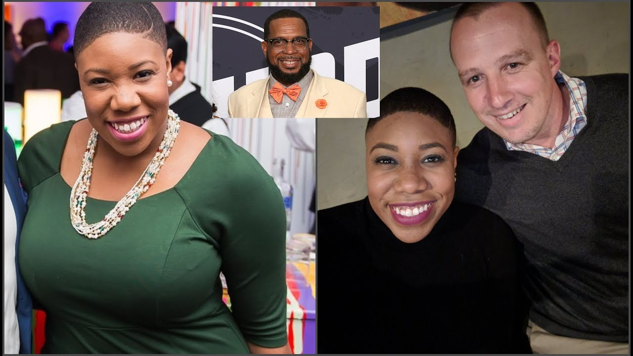 Car Max Near Me >> Symone Sanders D!SRESPECTS BIack Men & Say Their 0pinions Dont Matter - YouTube