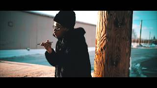 Big KC x BandGang Masoe - In My Bag (Official Music Video)
