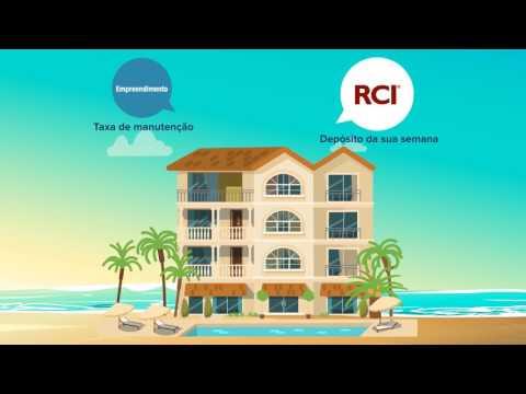 Como funciona a RCI?