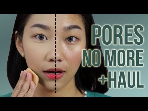 AFFORDABLE FULL COVERAGE POWDER FOUNDATION + More Products   Raiza Contawi