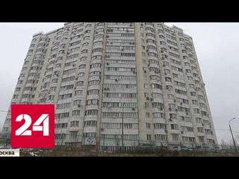 Метры преткновения: как купить квартиру и не оказаться на улице
