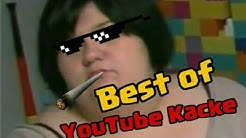 Best of YouTube Kacke Dome/Mariane