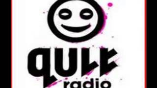 qult radio episode 9 guestmix by smoke