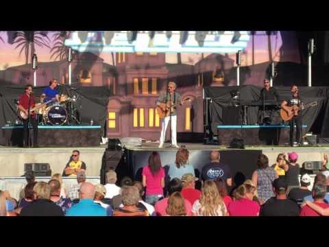 Don Felder  Seven Bridges Road Live at USANA Amphitheater, 062717