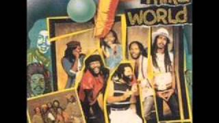 Watch Third World We Could Be Jammin Reggae video