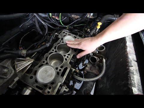 PEUGEOT 306 NO RACE WARS 22/04 (ft. Marcelo MVS)