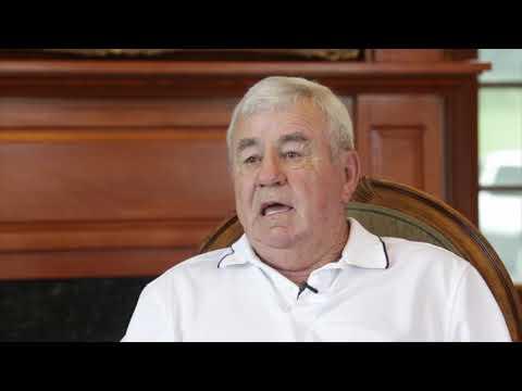 Jim Leach, LC - Glen Testimonial