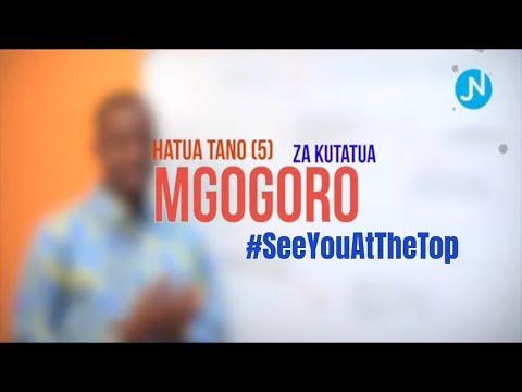 hatua-za-kutatua-mgogoro---joel-nanauka