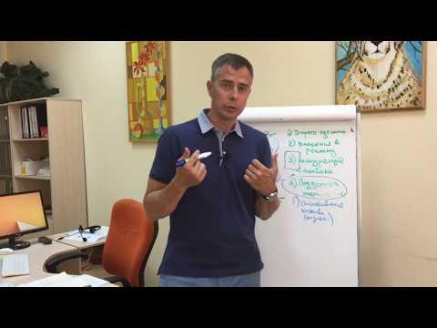 видео: №177 - Хотите сделать маркетплейс товаров или услуг? Послушайте наш опыт и подумайте дважды :))