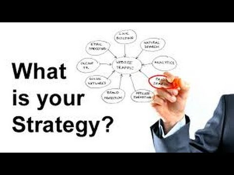 internet marketing strategies watch this first 2014 - YouTube