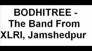 Bodhi Tree - Xl ki kudiyan.flv