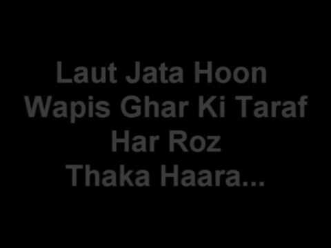 Best Life Quotes Urdu Youtube