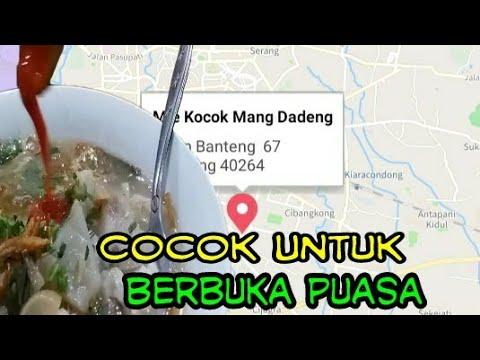 mie-kocok-bandung-mang-dadeng- -kuliner-indonesia