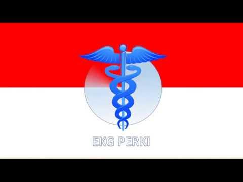 Info Pelatihan EKG PERKI 2018 Semarang