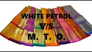 Dry Cleaning/Dry Cleaning At Home/White Petrol/M.T.O./dry cleaning materials/Petrol Wash