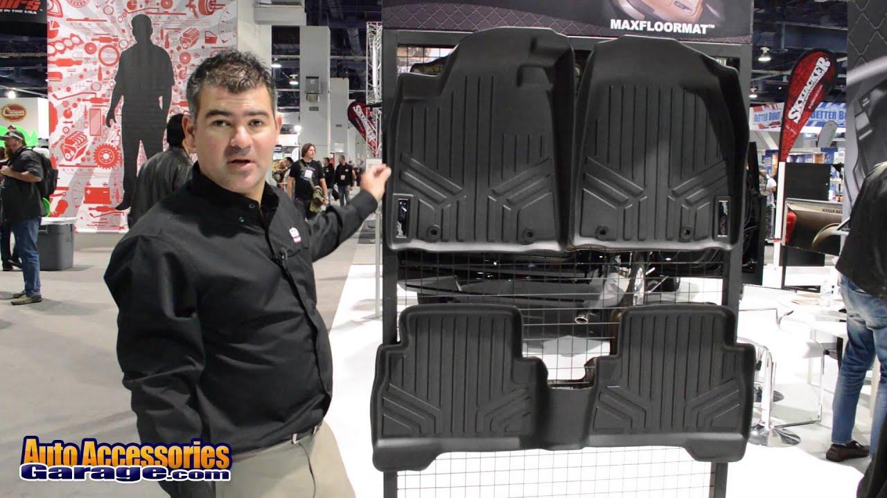 max front husky black amazon cx floor canada mazda dp seat mat mats liners fits