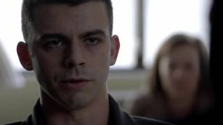"Clip: American Crime ""Episode 5"""