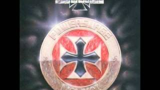 Powersurge - Battle Call