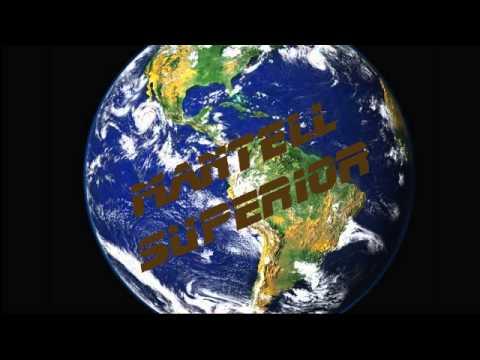 Les Capes De La Terra | Català - YouTube