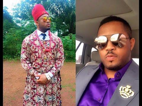 I Am Not A Fraudster – Mike Ezuruonye Cries Out