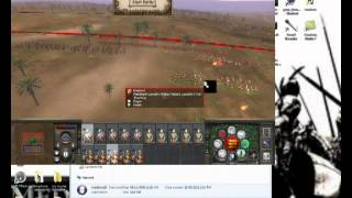how to get medieval 2 total war free