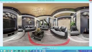 MultiTexture Map  v- ray renderer material  Floor generator v2 1 3D Max