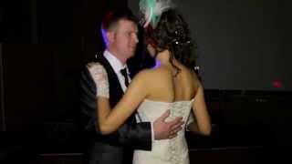 Кража невесты, Ведущая на свадьбу Елена Приднестровье,