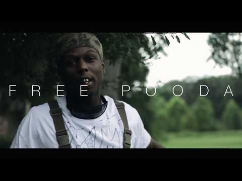 "WESTLAKE POODA - ""STICK AND MOVE "" (OFFICIAL VIDEO) Directed by ASN Media Group"