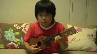 Yume wo Kanaete Doraemon by Rintaro