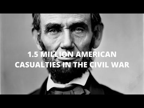 american-civil-war-1.5-million-die-in-vain?