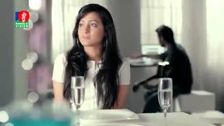 bhalo lage na hridoy khan ft suzana 2013 hd full video song