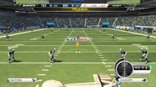 One of cookieboy17's most viewed videos: HOW DID THIS GUY MAKE THE SUPER BOWL? Hail Mary Mania - Madden 25 Ultimate Team Gameplay
