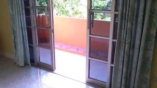 Дом в Паттайе аренда(, 2013-11-29T07:10:23.000Z)