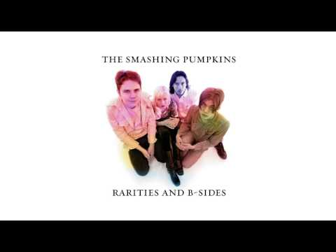 Aeroplane Flies High (Turns Left, Looks Right) (Shortener Version) - The smashing Pumpkins