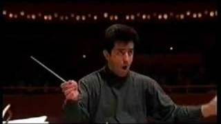 "Victor Costa conducts Tchaikovsky, 6th Symphony ""Pathétique"""