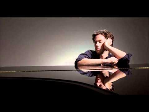 Клип Rufus Wainwright - Song Of You