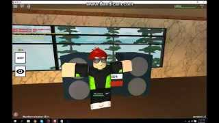 ROBLOX - Twisted Murderer MVP Glitch (VOICED TUTORIAL)
