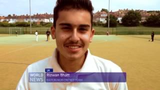Atfal Cricket League 2016 Semi Finalists confirmed