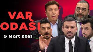Galatasaray'ın
