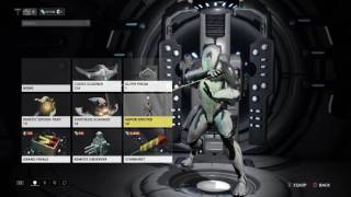 Video Craft A Warframe Specter Europa Video Tutorial Download This article is a stub. video craft a warframe specter europa