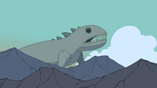 BEHEMOTH (Animation Series)