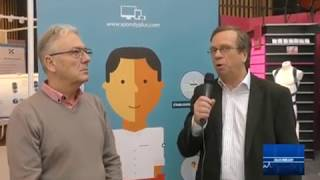 Emission à l'occasion du congrès annuel de la Société Française de Rhumatologie - Partie 2