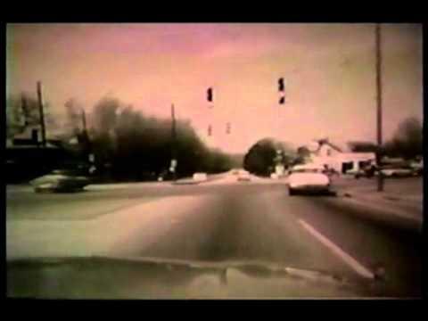 Altoona Movie From WFBG-TV