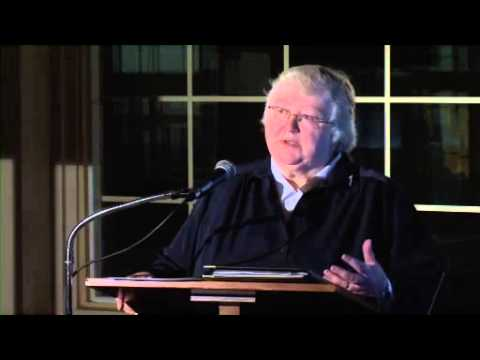 Elizabeth Davis Lecture: Transforming Canadian Healthcare