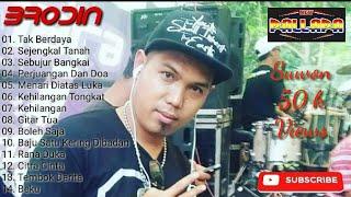Download lagu BRODIN FULL ALBUM Bareng New Pallapa Vol.2